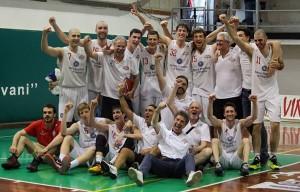 pallacanestro2012