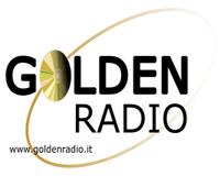 Golden Radio Anni 80 di golden radio